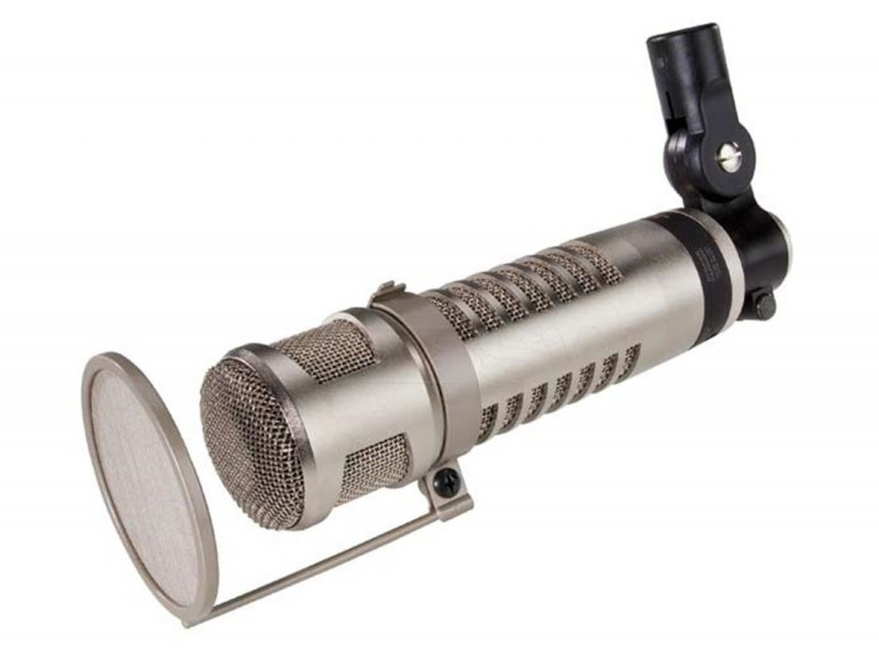 Electro-Voice RE27POP