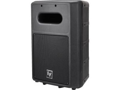 Electro-Voice Sb 122
