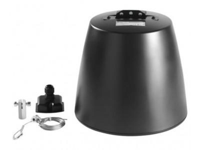 Electro-Voice EVID-P6.2B