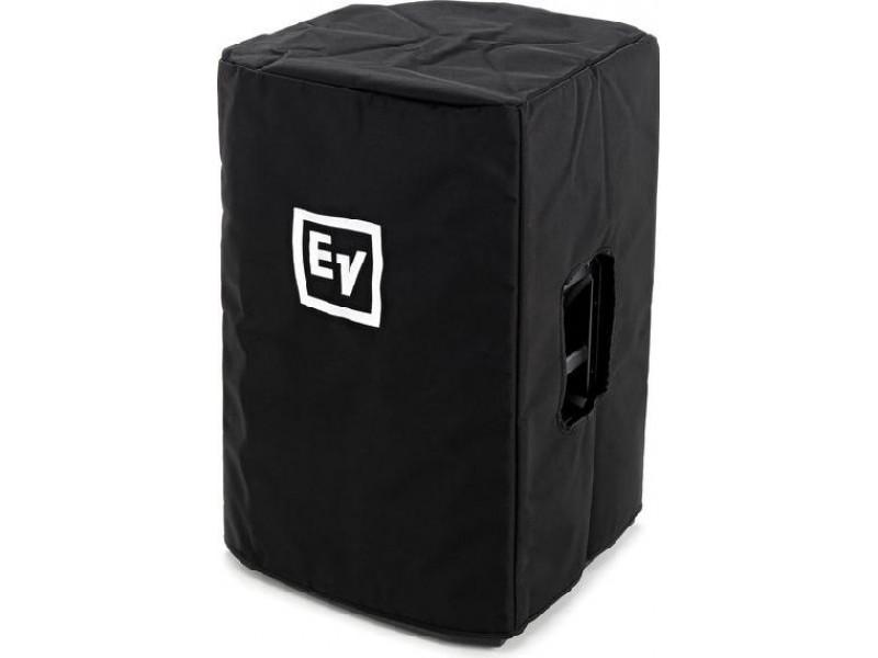 Electro-Voice EKX-15-CVR