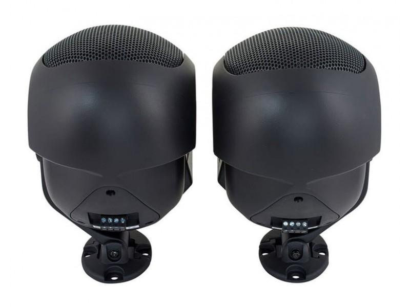 Electro-Voice EVID 3.2T