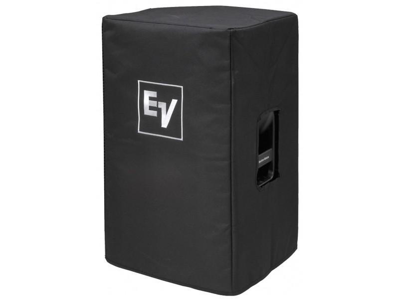 Electro-Voice ELX200-15-CVR мягкий чехол для ELX200-15, 15P