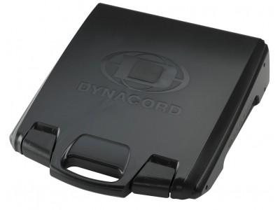 Dynacord DC-SH2200-3