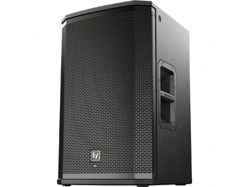 Electro-Voice ETX-12P