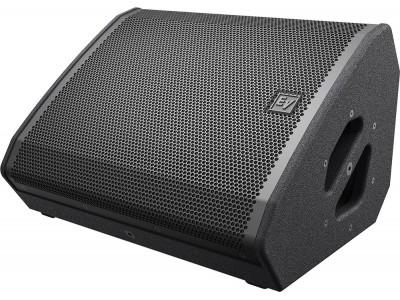 Electro-Voice MFX-12MC-B