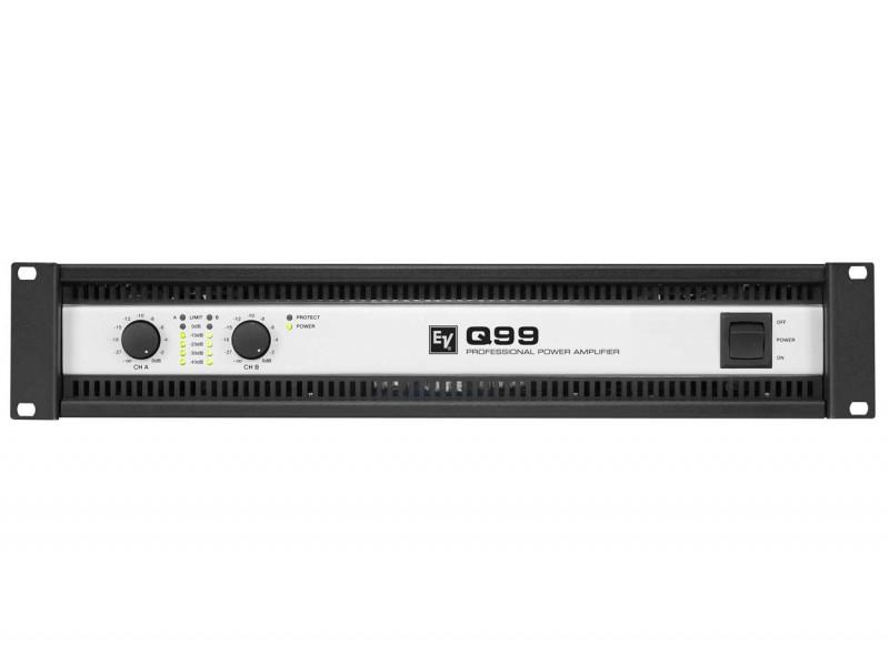 Electro-Voice Q99 -230 V