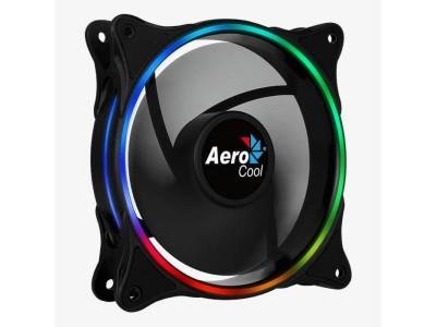 Вентилятор для корпуса 120MM ECLIPSE 12 4718009158122 AEROCOOL