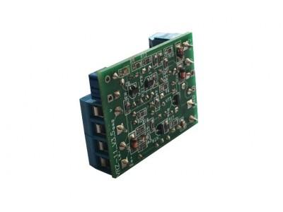 Адаптер для подключения домофонов VZ-11 SLINEX