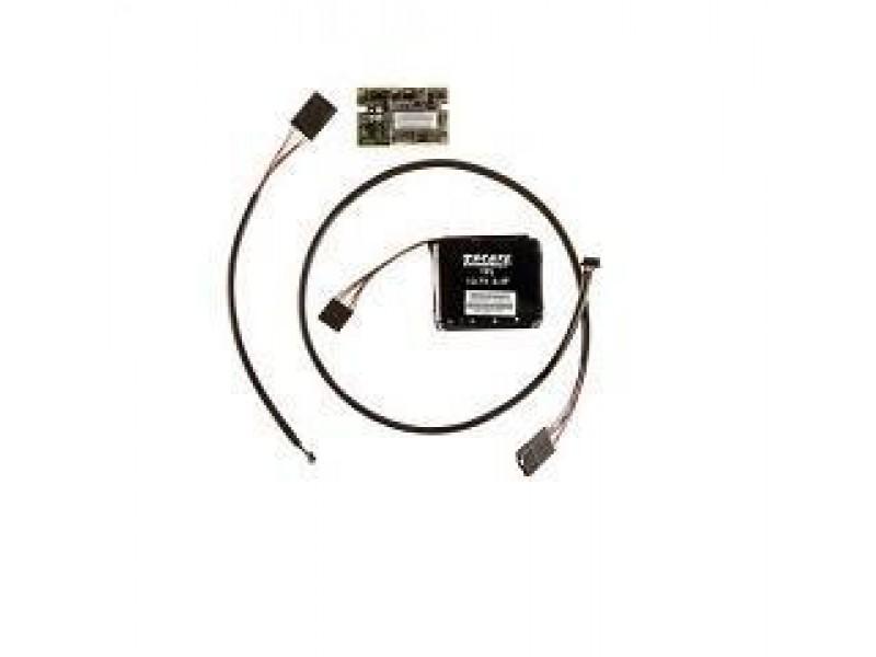 Резервный флеш-накопитель CVM02 05-25444-00 BROADCOM