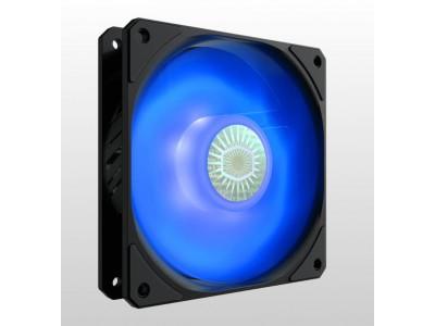 Вентилятор для корпуса 120MM B2DN-18NPB-R1 COOLER MASTER