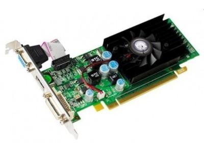 Видеокарта PCIE16 210 1GB GDDR3 GT 210 1G D3 KFA2