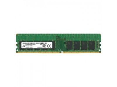 Модуль памяти 32GB PC21300 MTA18ASF4G72AZ-2G6B1 MICRON