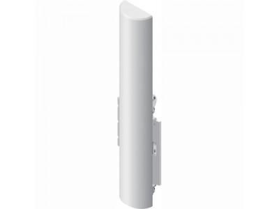 Антенна SECTOR AIRMAX 5GHZ AM-5G16-120 UBIQUITI