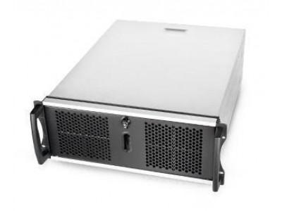 Корпус для сервера 4U RM41300H11*13719 CHENBRO