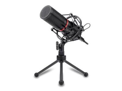 Микрофон BLAZAR GM300 REDRAGON 77640 DEFENDER