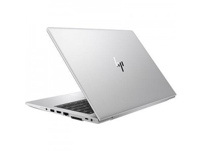 "Ноутбук 14S-DQ1036UR CI3-1005G1 14"" 8/512GB W10 22M84EA HP"