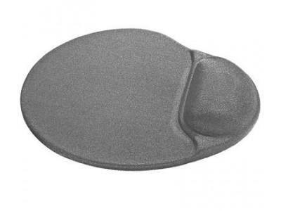 Коврик для мышки EASY WORK GREY 50915 DEFENDER