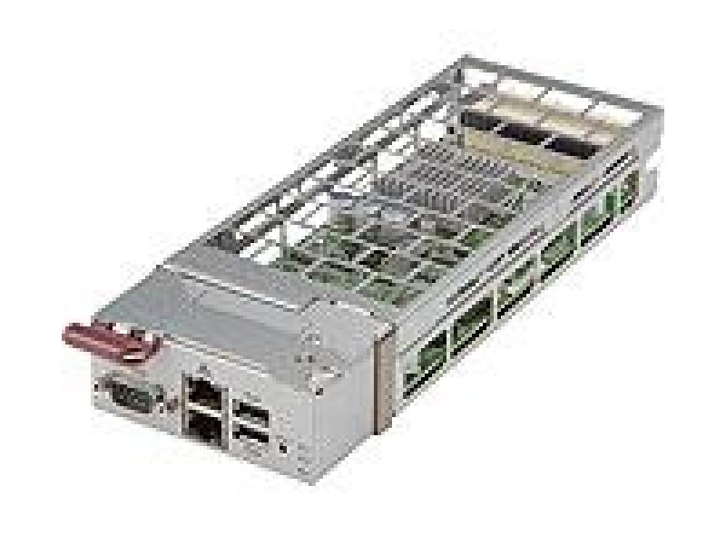 Модуль для сервера /MICROBLADE MBM-CMM-001 SUPERMICRO