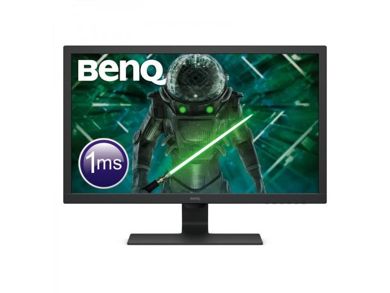 """Монитор LCD 27"""" TN GL2780E BENQ"""