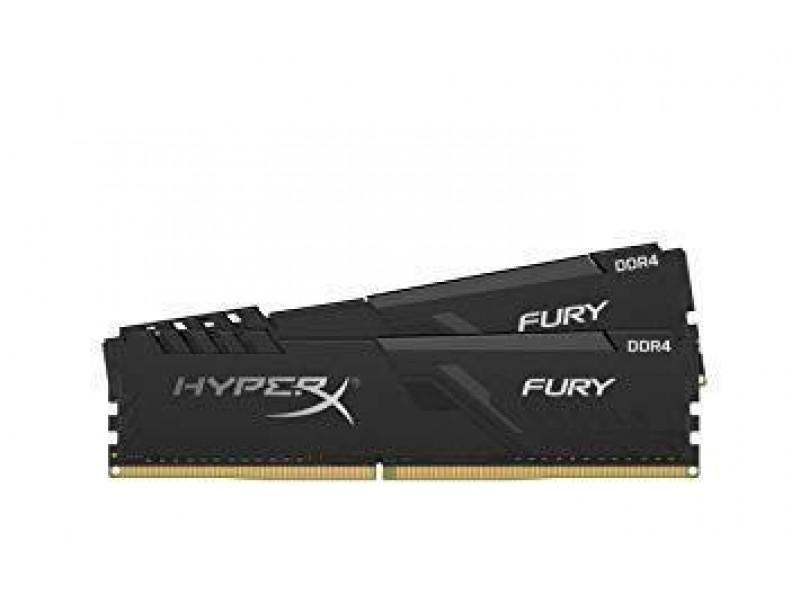 Модуль памяти 32GB PC24000 DDR4 KIT2 HX430C15FB3K2/32 KINGSTON