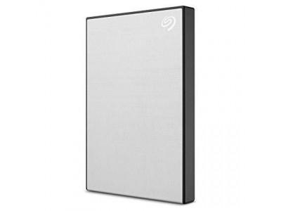 Внешний жесткий диск USB3 1TB EXT. SILVER STHN1000401 SEAGATE