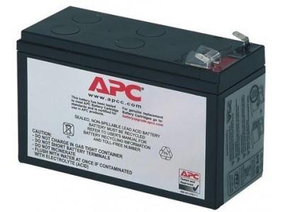 Батарейный модуль для ИБП #17 RBC17 APC