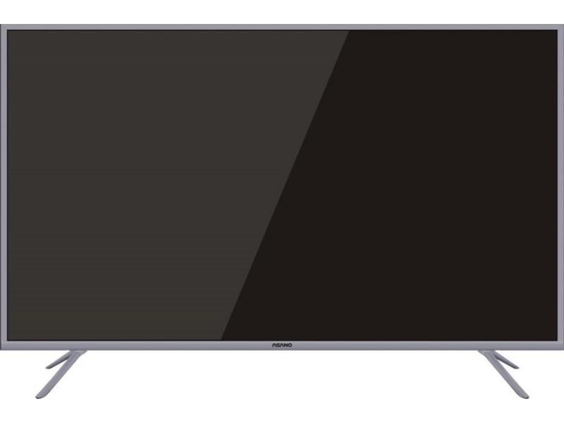 "Телевизор LCD 75"" 75LU9012S ASANO"