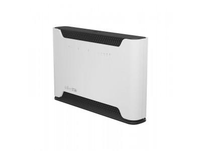 Wi-Fi точка доступа CHATEAU LTE12 5HACD2HND-TC&EG12-EA MIKROTIK