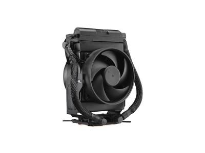 Кулер для процессора S2011/1151/1150 MLZ-H92M-A26PKR1 COOLER MASTER