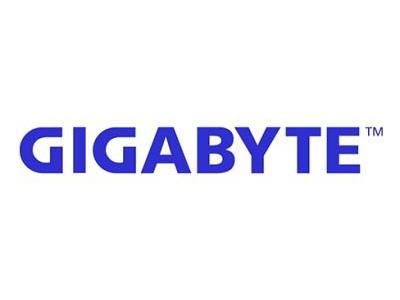 Кабель питания 3GX0.75 GIGABYTE