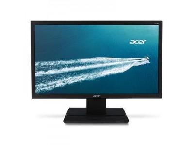 """Монитор LCD 22"""" V226HQLB UM.WV6EE.002 ACER"""
