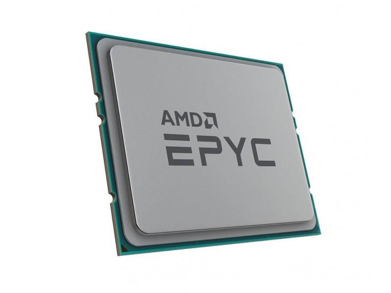 Процессор EPYC X64 7662 SP3 OEM 225W 2000 100-000000137 AMD