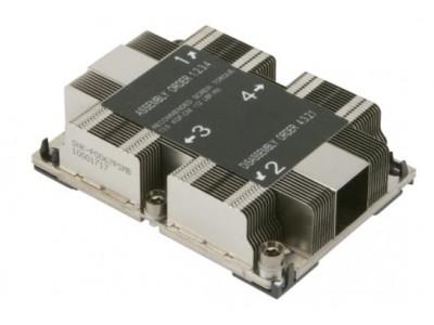 Кулер PAS. SNK-P0067PSMB SUPERMICRO