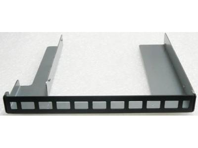 Жесткий диск для сервера HOLDER 1X2.5 BL MCP-290-00036-0B SUPERMICRO