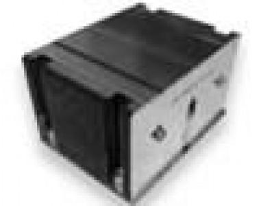 Кулер PASSIVE SNK-P0048PS SUPERMICRO