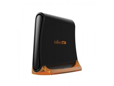 Wi-Fi точка доступа 2.4GHZ RB931-2ND MIKROTIK