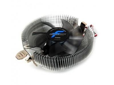 Кулер для процессора S_MULTI CNPS80F ZALMAN