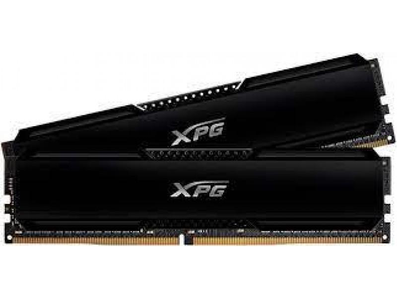 Модуль памяти DIMM 32GB PC25600 DDR4 K2 AX4U320016G16A-DCBK20 ADATA