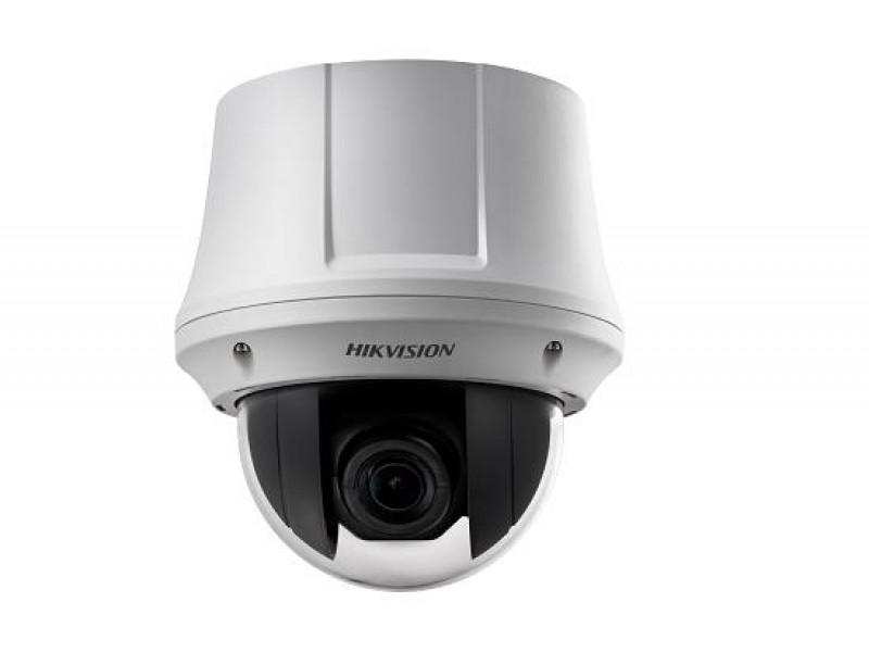IP камера 4MP PTZ DOME DS-2DE4425W-DE3 HIKVISION