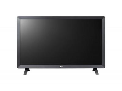 "Телевизор LCD 24"" 24TL520V-PZ LG"