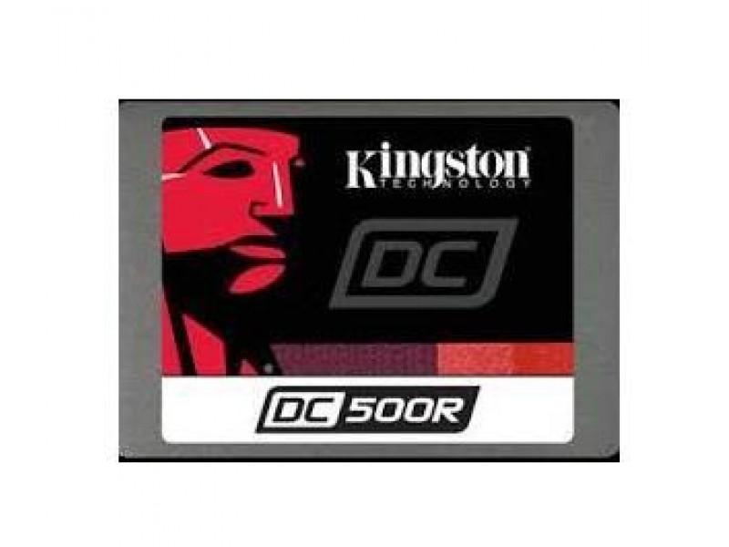 "SSD жесткий диск SATA2.5"" 1.92TB SEDC500R/1920G KINGSTON"