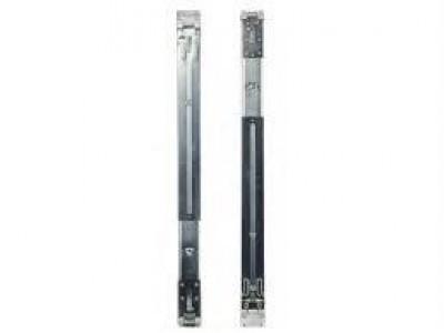 Рельсы для установки коммутаторов в шкаф 2124/2624/3096 21241999 HUAWEI