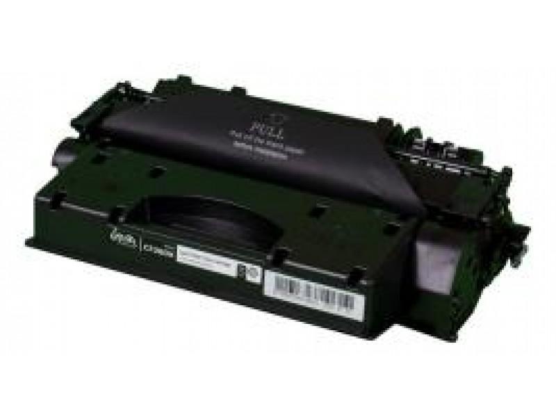 Картридж BLACK /LJ400M/401DN/M425 6.9K SACF280X SAKURA