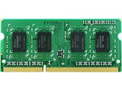 Модуль памяти для СХД DDR3L 16GB K2 RAM1600DDR3L-8GBX2 SYNOLOGY