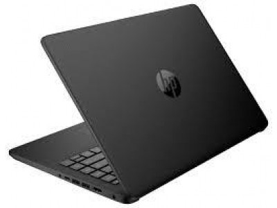 "Ноутбук 14S-DQ1010UR CI3-1005G1 14"" 4/256GB DOS 22P24EA HP"