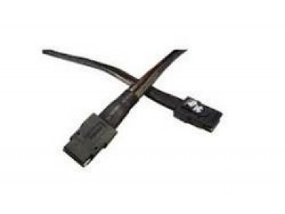 Кабель MINI-SAS 0.8M LSI00249 L5-00190-00 BROADCOM