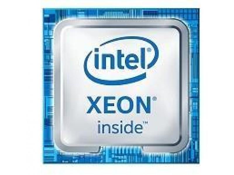 Процессор Intel Xeon 2200/25M S2011-3 OEM E5-2630V4 CM8066002032301 IN