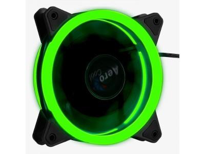 Вентилятор для корпуса 120MM REV RGB 4713105960969 AEROCOOL