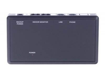 Устройство для домофона TELEPHONE MODULE XR-27 SLINEX