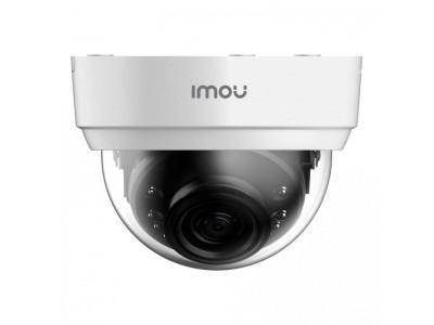 IP камера D22P DOME MINI IPC-D22P IMOU